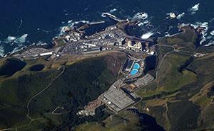 central-nuclear-del-canyon-diablo