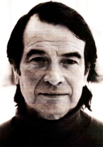 Paul Strathern