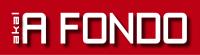 A_Fondo