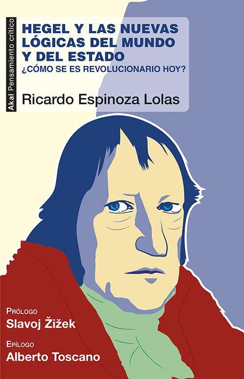 Hegel y las nuevas lógicas.indd