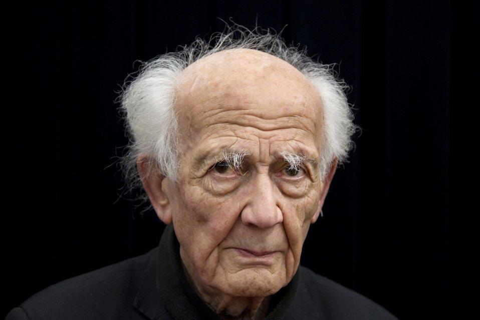 Zygmunt-Bauman-sociologo-filos_54244283473_54028874188_960_639
