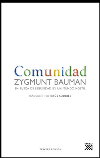 libro_1290875230