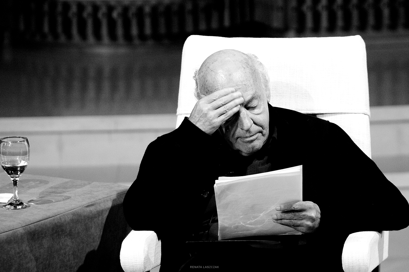 Conozca-la-visión-del-fútbol-de-Eduardo-Galeano-1940-2015-640