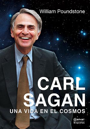 portada-carl-sagan-cosmos