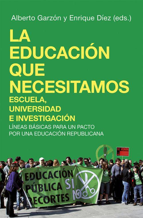 portada-educacion-que-necesitamos