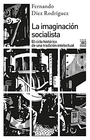 portada-imaginacion-socialista