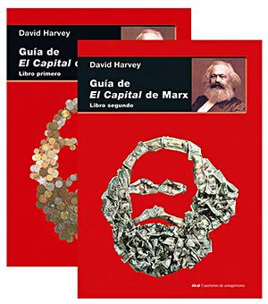 Guias-El-capital-David-Harvey