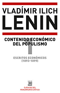 lenin-escritos- economicos-01