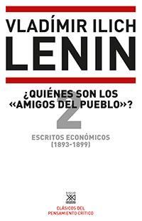 lenin_02