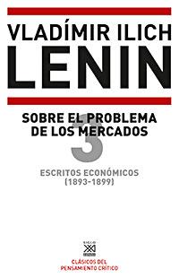 lenin_03