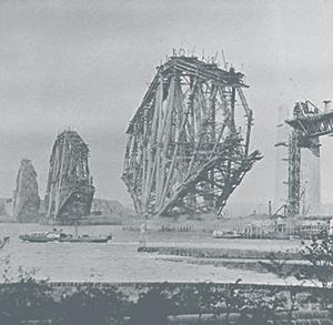 puente_02