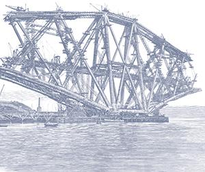 puente_03