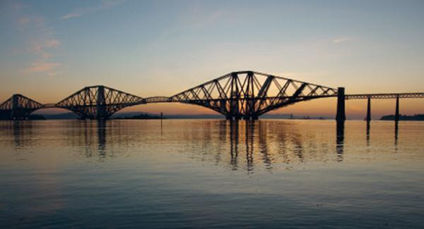 puente_04