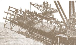 puente_08