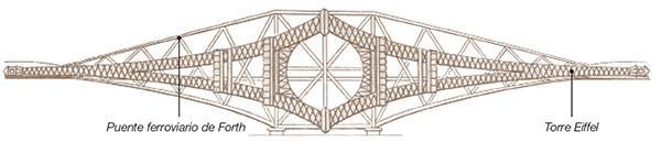 puente_10