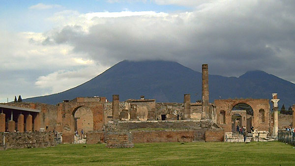 pompeya-y-vesuvio
