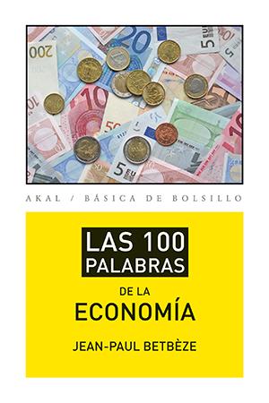 portada-cien-palabras-economia