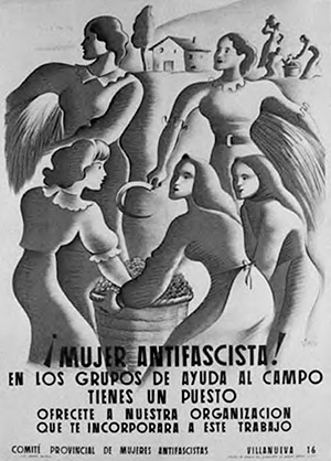 mujeres-antifascistas