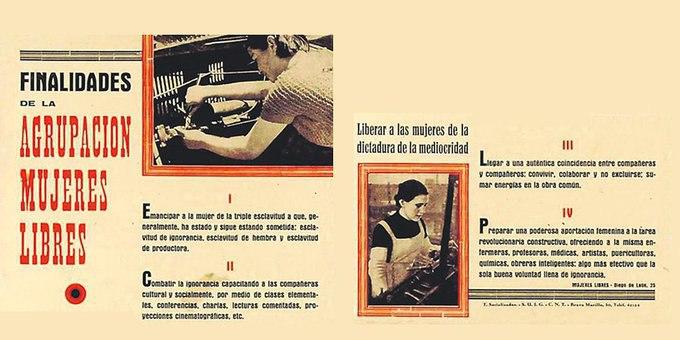 mujeres-libres-cnt-revista