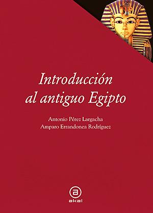 portada-introduccion-antiguo-egipto