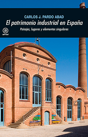portada-patrimonio-industrial