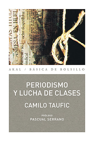 portada_periodismo_lucha_clases
