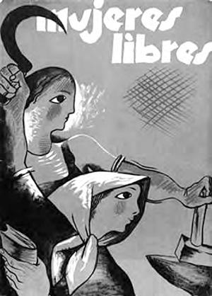 revista-mujeres-libres