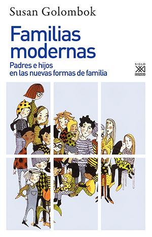 portada-familias-modernas