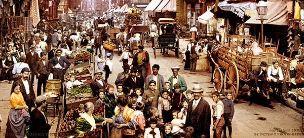 calle-nueva-york-1900