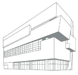 centro-de-arte-contemporáneo-de cincinnatti