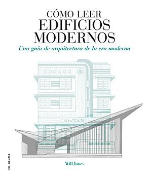 como-leer-edificios-modernos