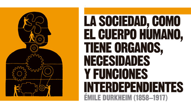 emile-durkheim-sociologia