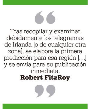 mensaje-FitzRoy