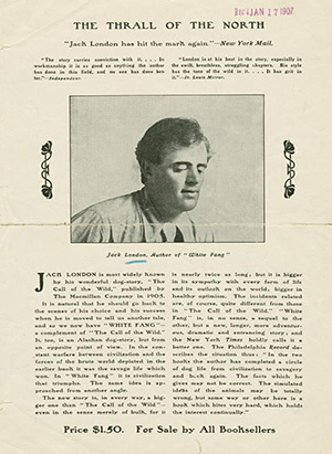 periodico-jack-london