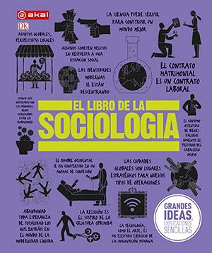 portada-libro-sociologia