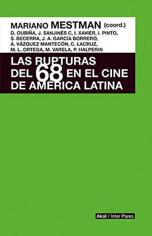 portada-rupturas-68-cine-america-latina
