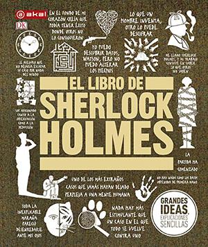 portada_libro_Sherlock_Holmes