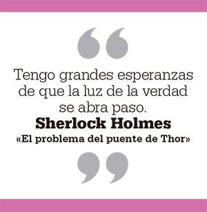 problema-puente-thor