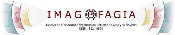 revista-asociacion-argentina-estudios-cine-audiovisual