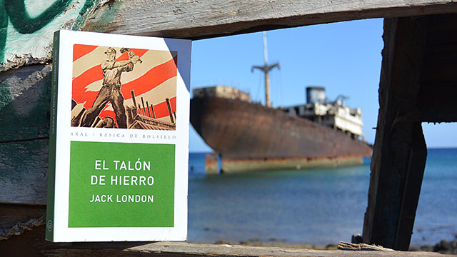 talon-hierro-libro