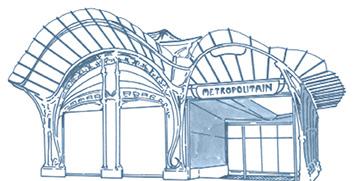 entrada-estacion-metro