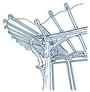 metal-estacion-metro-hector-guimard