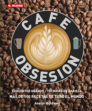 portada-cafe-obsesion