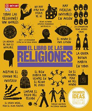 portada-libro-religiones
