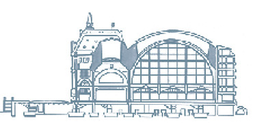 seccion-gare-orsay