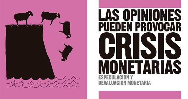 especulacion-crisis-monetarias