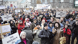 islandia-crisis-monetaria