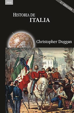 portada-historia-italia