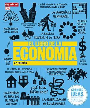 portada-libro-economia