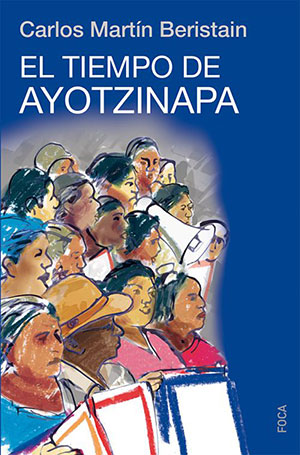 portada-tiempo-ayotzinapa